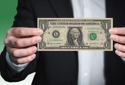 富蘭克林 國民 e 帳戶-網路交易好輕鬆