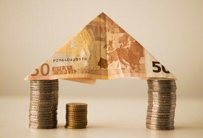 想投資房地產又不得其門而入?先來看看REITs吧