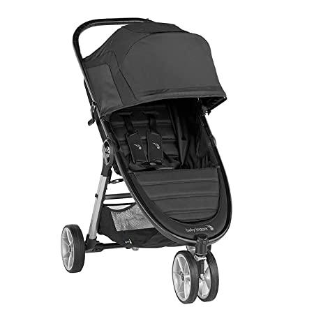 美國 Baby Jogger City Mini 2 嬰兒車