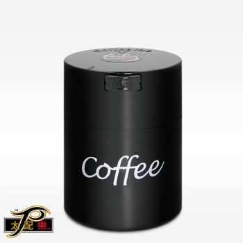 Tightpac 太配樂的咖啡密鮮罐
