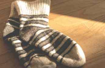 襪子 品牌推薦,各式機能襪介紹