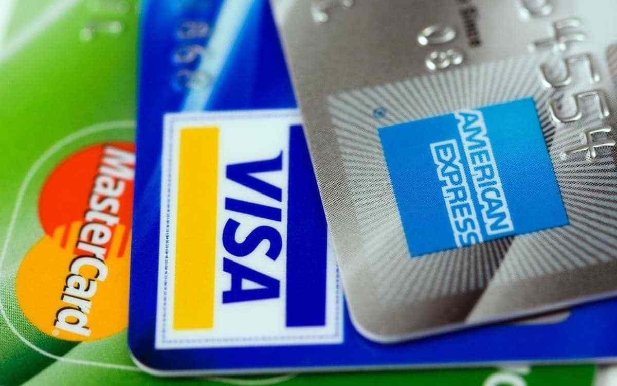 熱門信用卡 優惠及回饋懶人包