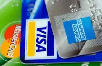 熱門信用卡優惠及回饋懶人包