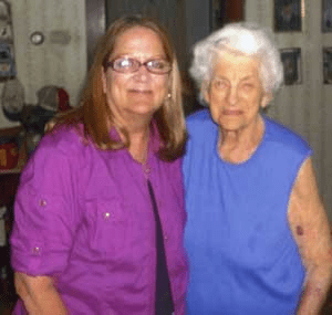 Bonnie and Charlotte: Correspondence After Transplantation