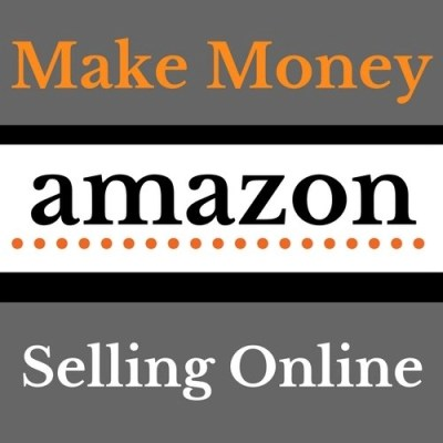Making Money Online With Amazon
