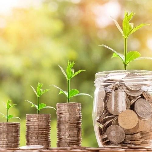 little ways to save big money