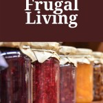 extremely frugal