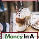 find money in tight budget