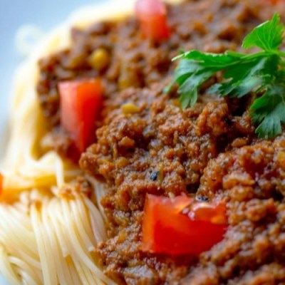 An amazing collection of 100 of the best ground beef recipes. Pasta, soups, main dishes, Instant Pot and so many more meals and recipes to choose from.