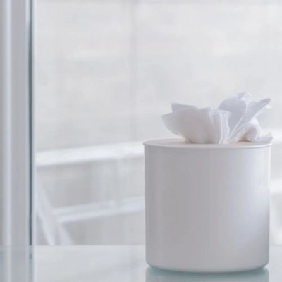 Top Seven Homemade DIY Disinfecting Wipes