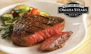 HOT Omaha Steaks Deals for Dad!