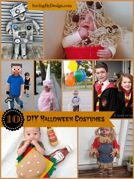 DIY-Halloween-Costume