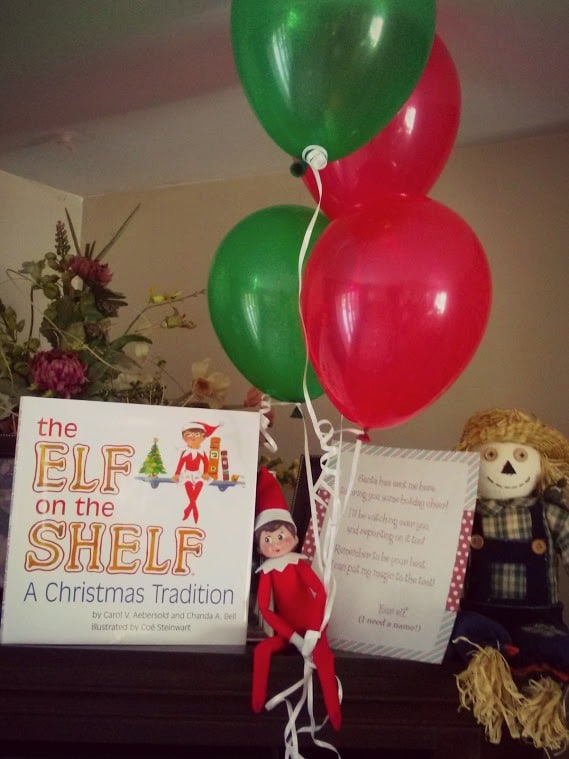 holiday-traditions-elf-on-the-shelf