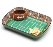 Super Bowl Party Supplies  – Frugal & Fun!