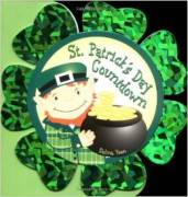 15 Fun St. Patrick's Day Books