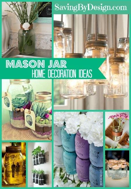 Mason-Jar-Ideas