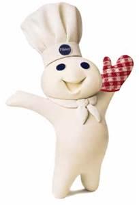 Free Pillsbury Recipes & Coupons!