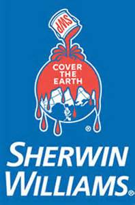 Save 15% or 30% off Paints & Stains at Sherwin-Williams