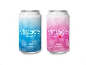 Save Over $3 In New Vintage Sparkling Water Coupons!