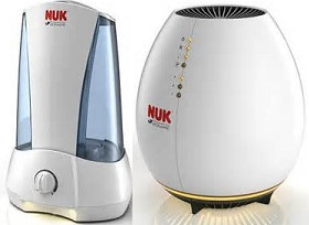 Save Up To $15 In NUK Coupons!