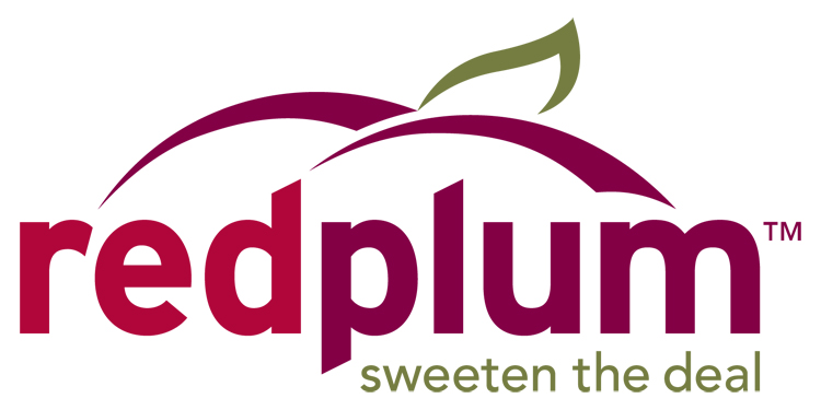 New Red Plum Coupons To Print Including: Del Monte, Garnier, Maybelline & More!