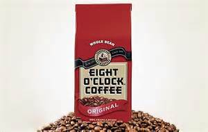 Eight O'Clock Coffee As Low As $1.49 At ShopRite Beginning {2/8}!