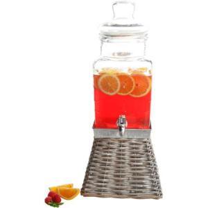 walmart drink dispenser