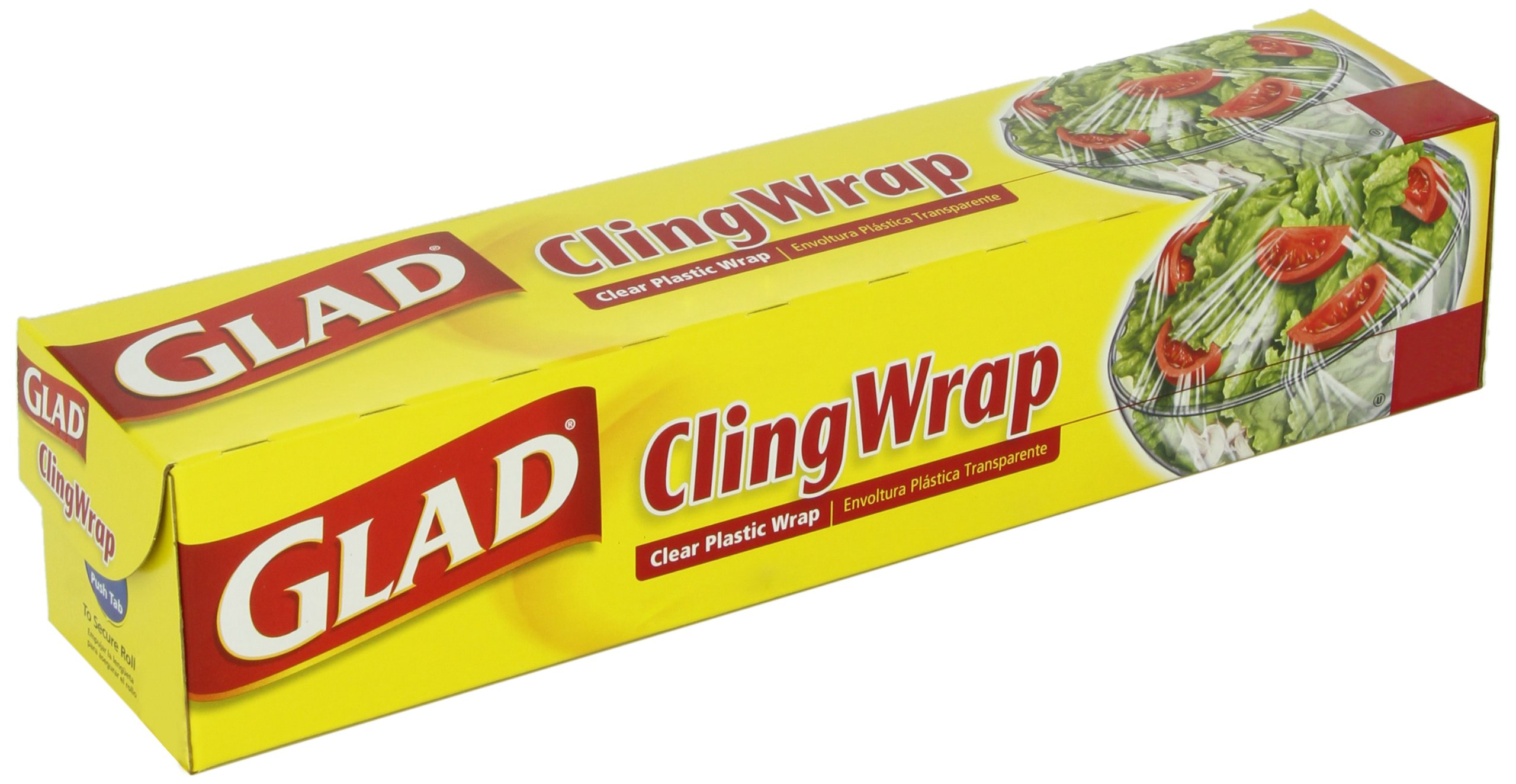 Money Maker Deal On Glad Cling Wrap At ShopRite!
