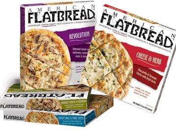 american-flatbread-pizza-coupon