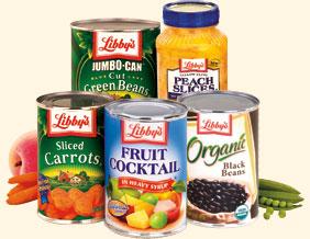 Libbys-Canned-Fruit-Vegetables