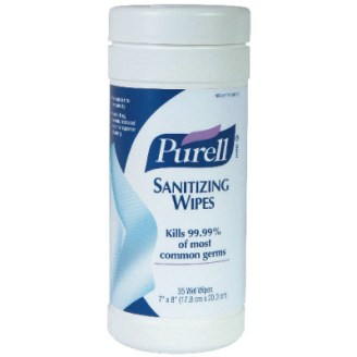 Purell-Sanitizing-Wipes-Canister-2864b-lg