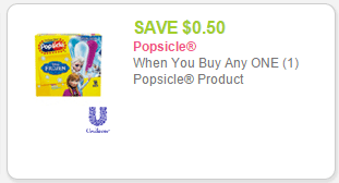 Popsicle Coupon (2)