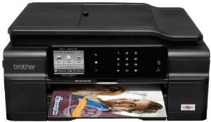 Brother wireless Printer
