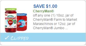 cherryman-coupon-300x163