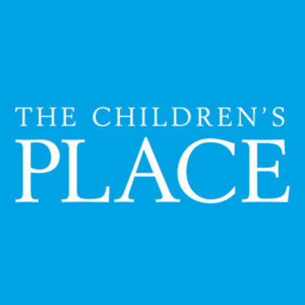 Save 20% off All Orders At The Children's Place!