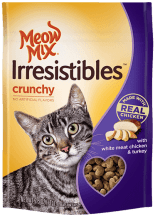 Meow-Mix-cat-treats