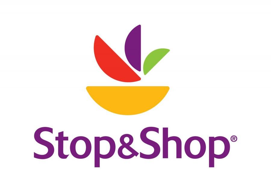 Stop & Shop Deals & Coupon Match-Ups (week of 4/22 – 4/28)