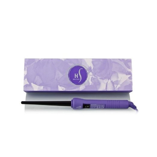 Herstyler Baby Curl Curling Wand ONLY $18, Regularly $90 HOT!