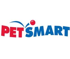 Free Adoption Kit at Petsmart – Over $400 in Savings!