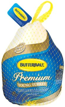 butterball-turkey-coupon