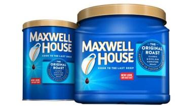 maxwell-house-new-logo_11406357