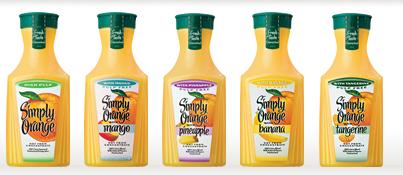 Simply-Orange