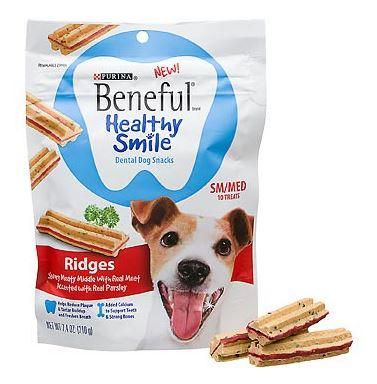beneful-healthy-smile