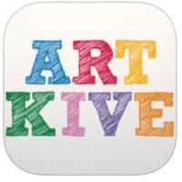 Art Kive