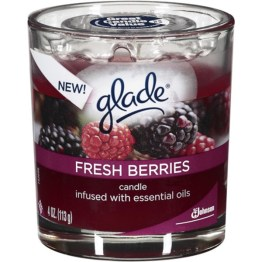 Glade Coupons Available To Print
