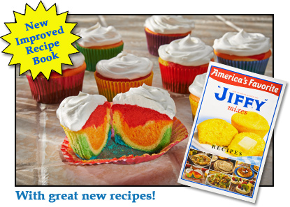 Recipe_Book-Rainbow_Cupcakes