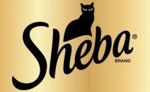 Sheba-Logo-450x278