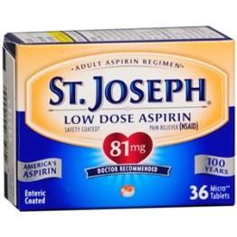 St.-Joseph-Enteric-Low-Dose-Aspirin