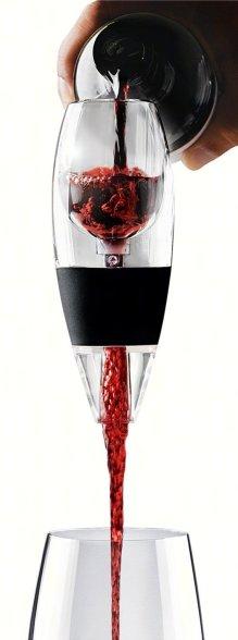 Vinturi Essential Wine Aerator 3