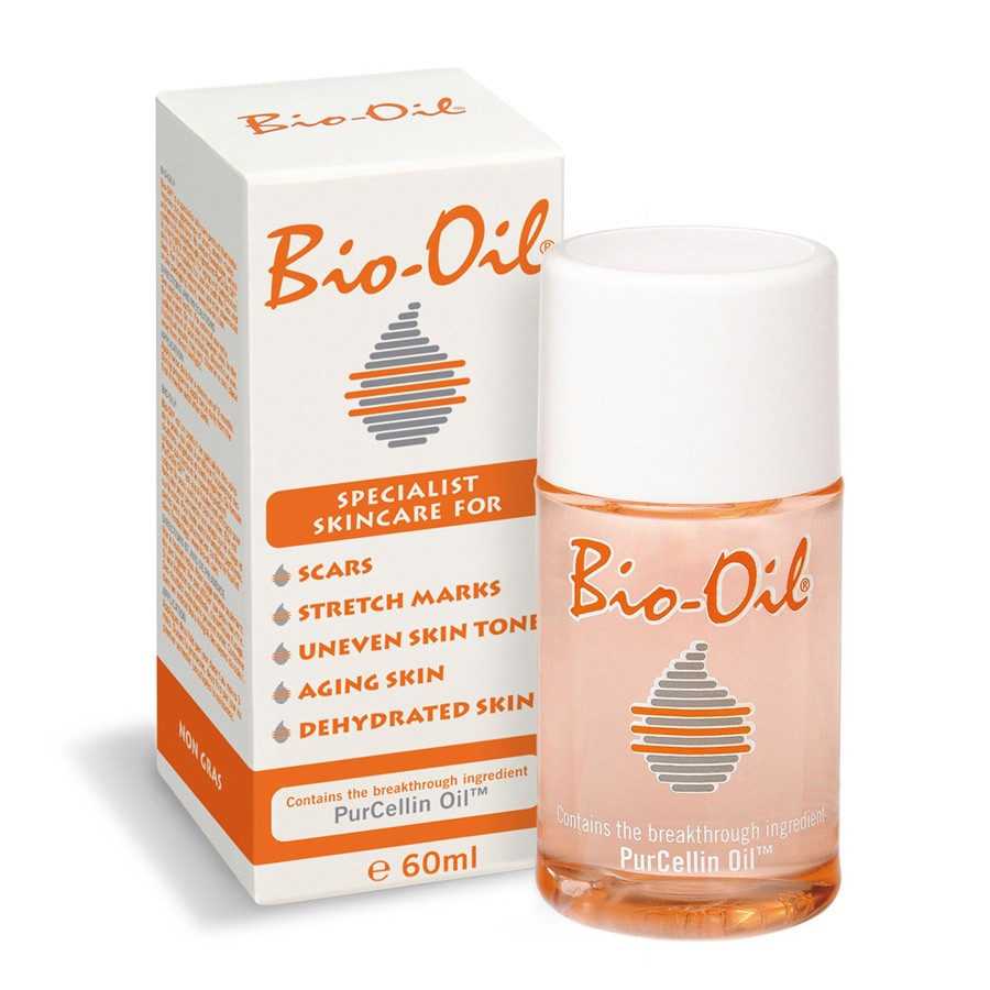 Save – $2.00 off (1) Bio-Oil Product